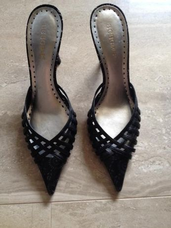 Pantofi/Sandale BCBG