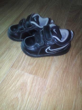 Бебешки обувки,сандали и ботуши!