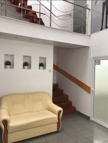 PROPRIETAR - inchiriez birou zona Stefan cel Mare/Obor/Calea Mosilor