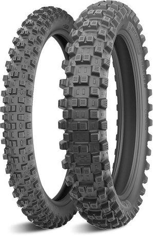 Michelin tracker кросови гума гуми размери в описаниет