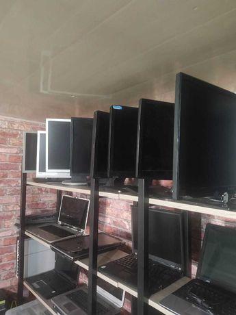 17-19-22 Мониторы 24-27-32, HDMI,VGA,DVI разъёмы, В количестве, Алматы