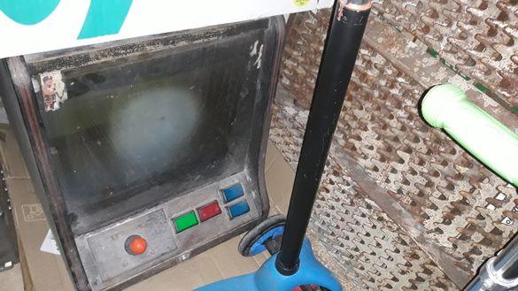Игрален Автомат