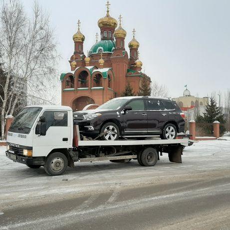 Срочно Дешево! Павлодар