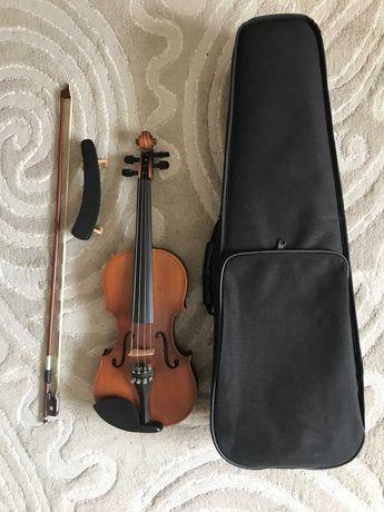 Скрипка 30.000 тг