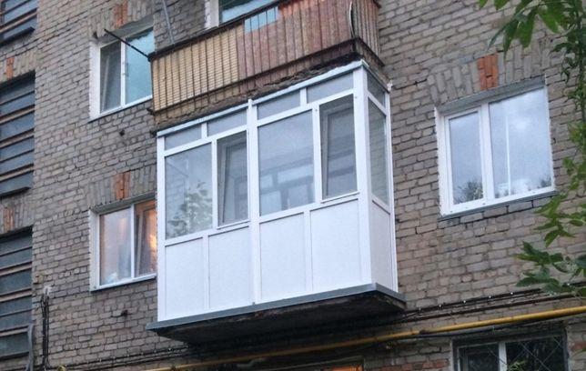 Окна,Пластиковые окна,Балконы,Лоджии,Двери,Витражи