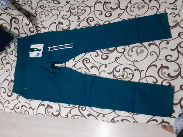 Pantaloni dama 110 ron 4 perechi