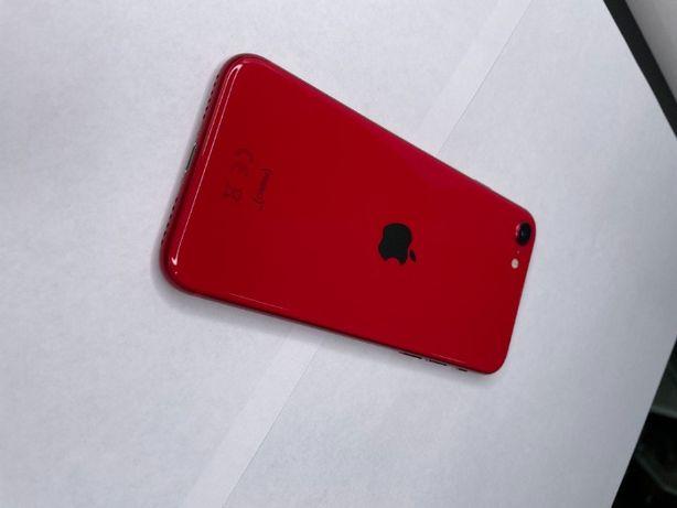 Продается Apple iPhone SE 2020 г. Шымкент