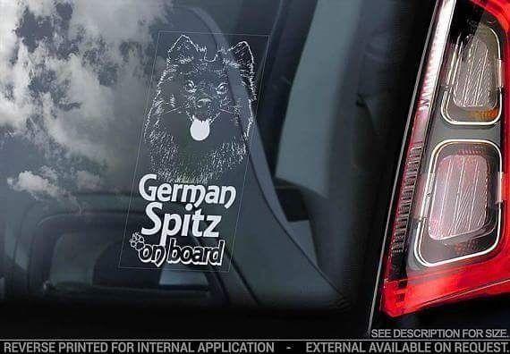 Стикери Домашни любимци -Samoyed, Jack Russell Terrier,Pomeran