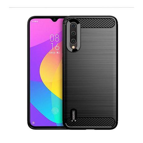 Vand Husa Xiaomi mi A3, noua