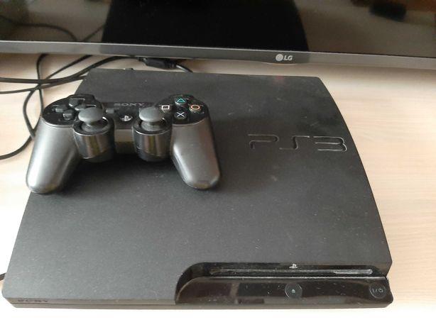 Vand consola PlayStation 3