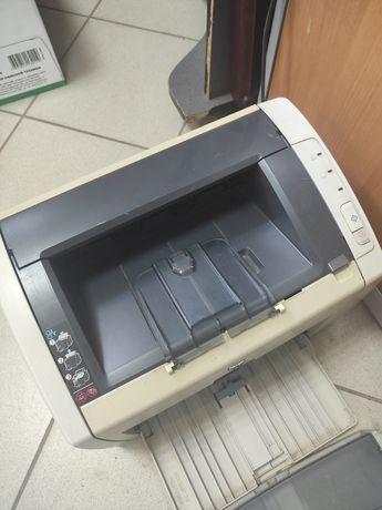 Продам принтер для печати
