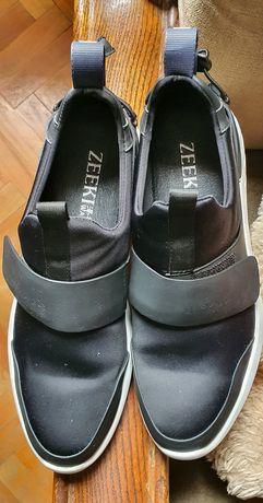 мъжки обувки - Zeekiwalk