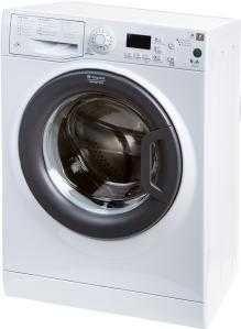 Hotpoint Ariston wmsg 625 стиральная машина почти новая