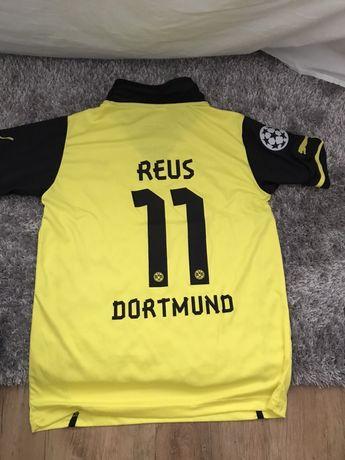 Tricou Borusia Dortmund
