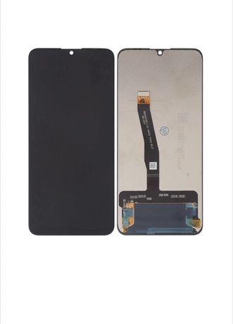 Display Huawei P20 lite, P30 lite, P40 LIte, Mate 20 Lite, PSmart Z