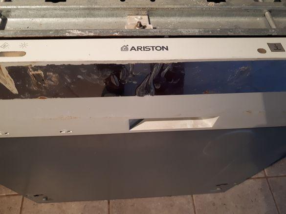 Миялна машина ARISTON LSI 675 DUO за части