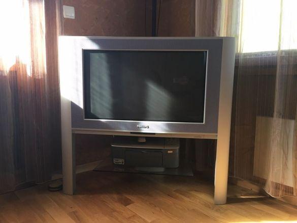 Телевизор Philips 32PW9556/12R