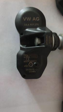 Senzori cauciucuri/pneuri VW