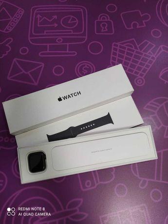 Apple watch series SE 40mm AM773