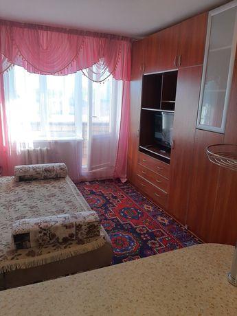 Хорошая чистая Квартира по суточной районе Евразий Майлина 31