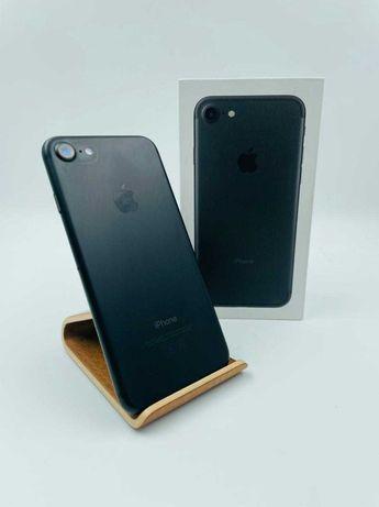 iPhone 7 32 гб Алматы «Ломбард Верный» С5417
