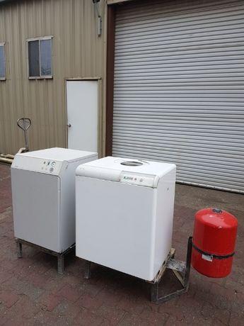 Particular, vand boiller pentru centrala termica termomax 55 KWATT