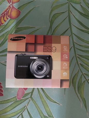 Продам фотоаппараты samsung, sony!