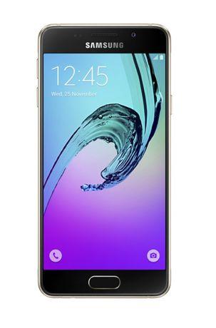 Samsung A3 2016! В идеальном состоянии!