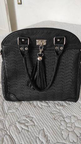 Дамска чанта ...