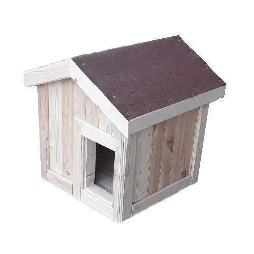 Кучешки къщи гр. Стара Загора - image 1