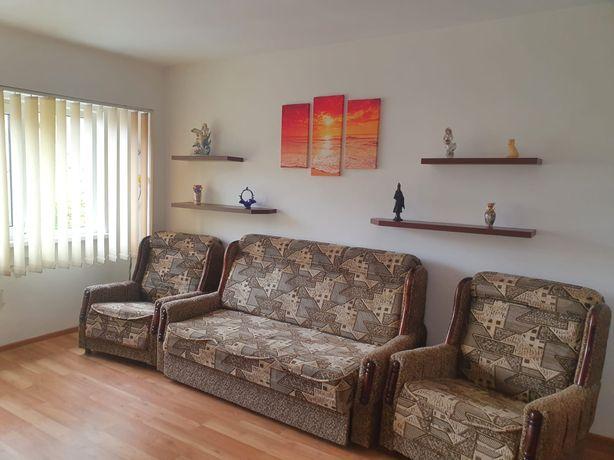 Apartament de inchiriat Mangalia 3 camere - termen lung