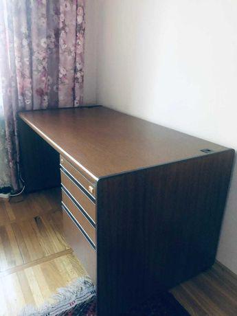 Письменный стол FURSYS