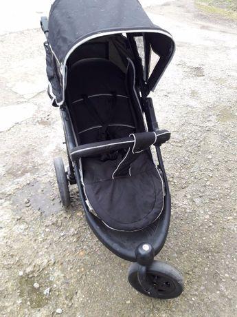 Детска количка Hauck viper 99 лв.