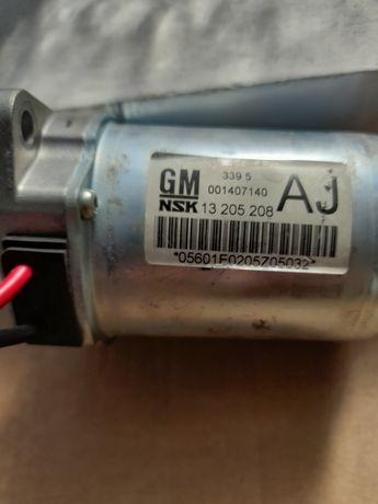 Motoras electric , servodirectie Opel Combo 1.3 CDTI