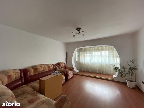 Apartament 2 camere, Micro 20