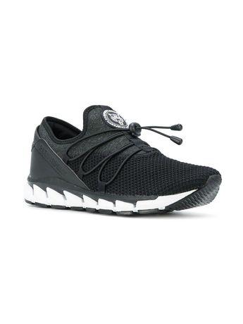 Adidasi Barbati Philipp Plein Sport Marimea 40