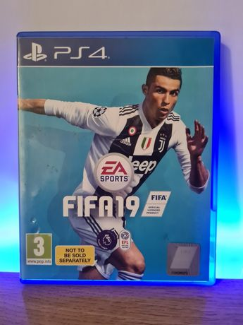 vand jocuri ps4 Fifa 19, Days Gone, No Man's Sky, Farming Simulator 19