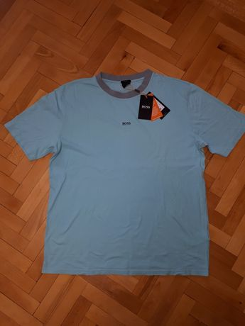 Tricou hugo boss xl