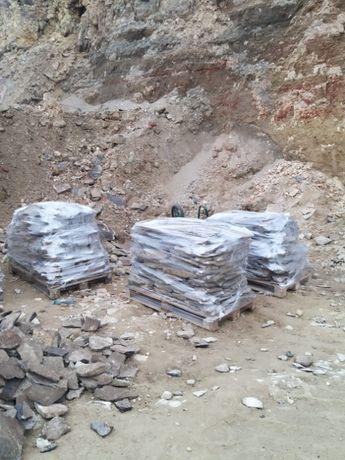 De vanzare piatra naturala infoliata