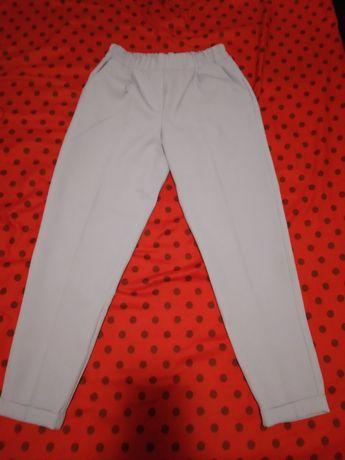 Vand pantaloni casual dama