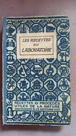 Carte veche limba franceza