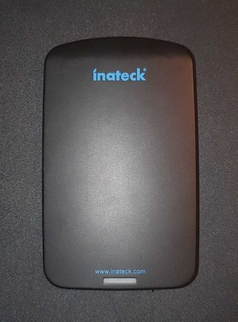 SSD диск 256GB почти нов, 400MB/s реална скорост