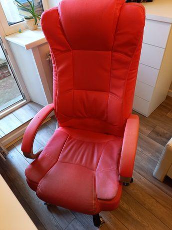 Кресло для работы за ПК