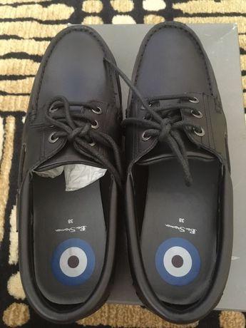 Ben Sherman 38 pantofi