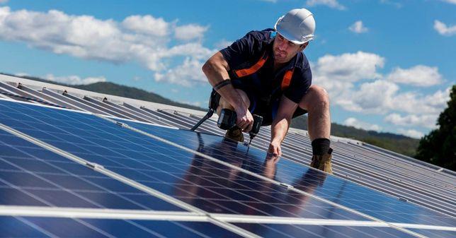 Panouri Solare Panou Solar Fotovoltaic Policristalin 250W 24v NOU