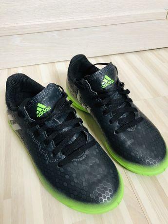 Adidasi Adidas