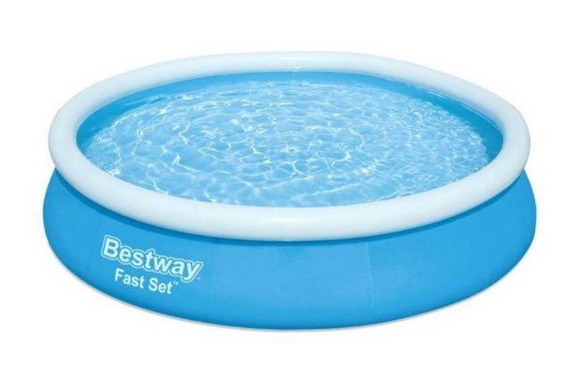 Бассейны Bastway set Бассейн Купить