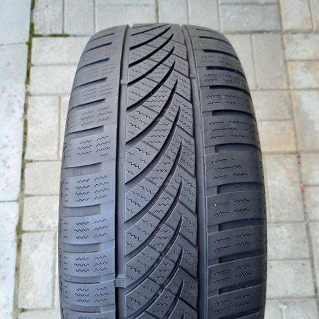 Зимни гуми HANKOOK OPTIMO 4S - 205/55/16