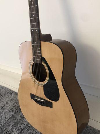 Акустическая гитара YAMAHA F 310