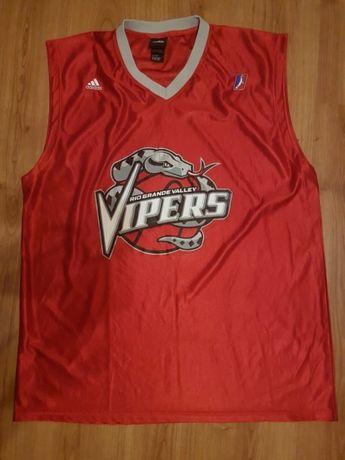 Maieu Adidas basketball NBA VIPERS 11 marimea XXL